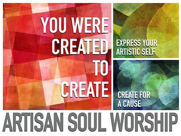 Artisan Soul Worship.001.jpeg
