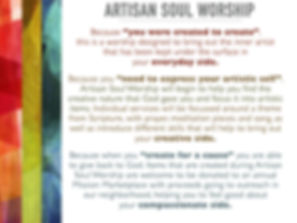 Artisan Soul Worship.002.jpeg