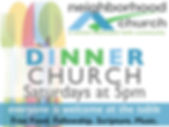 Dinner Church Logo.001.jpeg