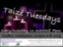 Taizé Tuesdays.002.jpeg