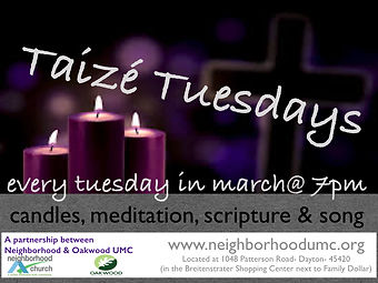 Taizé Tuesdays.002.jpeg