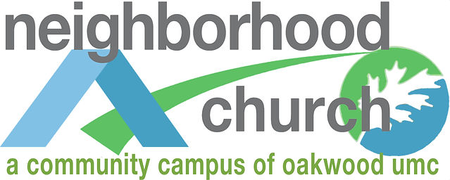 Neighborhood Campus Logo.jpg