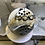 Thumbnail: Windows design single cap