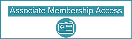Associate Membership Access.png