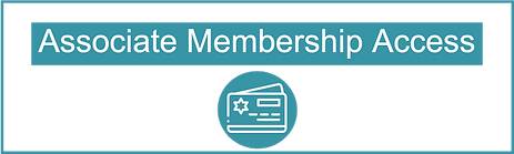 Associate Membership Access.png