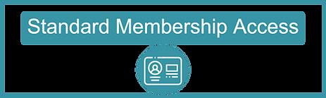 Standard membership access.png