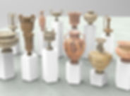 YadaweiStudio_Designing ceramics as comm