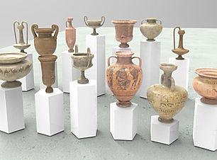 YadaweiStudio_Designing ceramics as comm