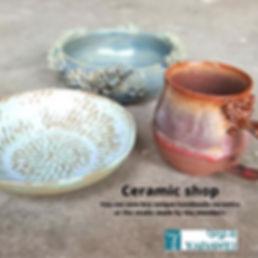 Members ceramic shop.jpg