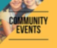 EventsPage.jpg