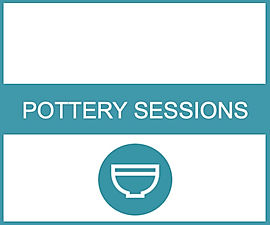 pottery sessions.jpg
