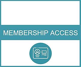 membership access.jpg