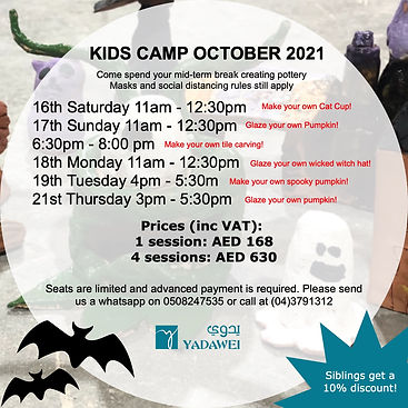 Kids Camp 2021 October .jpg