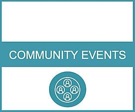 community events.jpg