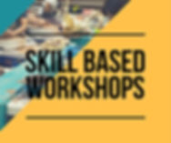WorkshopPage.jpg