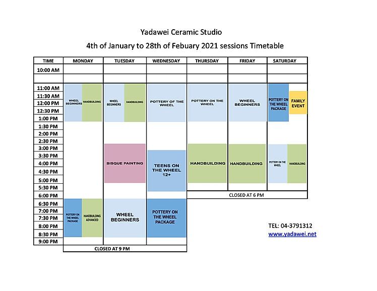Yadawei Timetable Jan-Feb 2021.jpg