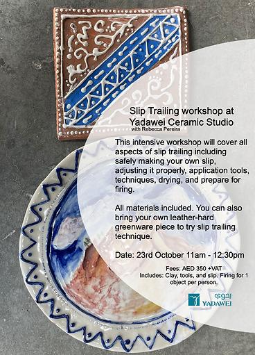Slip trailing workshop.png