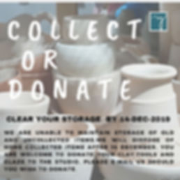 collect or donate.jpg