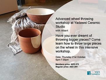 advanced workshop .jpg