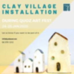 Clay village.jpg