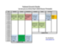 Classes Timetable final.jpg