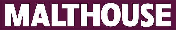 Malthouse_Logo 2.jpg