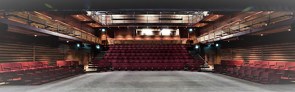 Malthouse auditorium.jpg