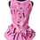 Thumbnail: Vestido Barbie