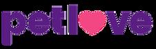 dJ7i15MEmeKah397COpFUw-logo_petlove_roxo