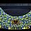 Thumbnail: Cama Europa Mickey