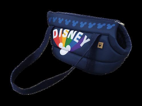 Bolsa Rainbow Disney