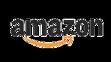 Amazon-Logo-1_edited.png