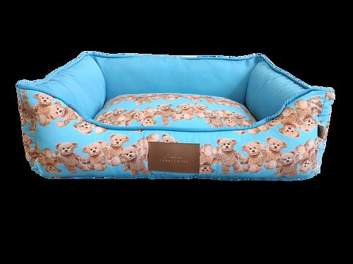 Cama Confort