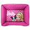Thumbnail: Cama Barbie Pet