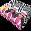 Thumbnail: Almofada Barbie