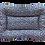 Thumbnail: Almofada Azul Mickey