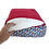 Thumbnail: Cama Estampada Azul Mickey