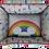 Thumbnail: Cama Rainbow Disney