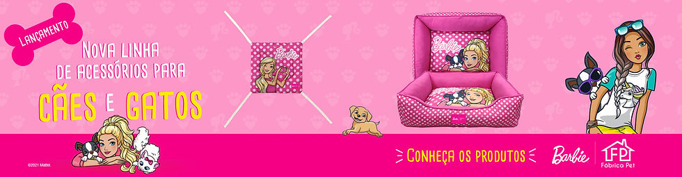 AF_mattel_fabrica-pet_barbie_banner-1920x500px-01.jpg
