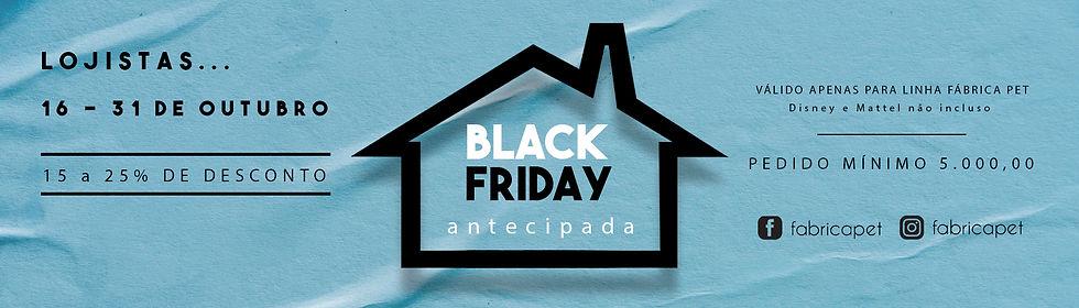 Banner Black Friday FP.jpg
