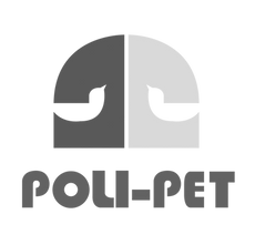 Poli-Pet-01 grayscale.png