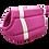 Thumbnail: Bolsa Barbie