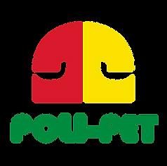 Poli-Pet-01.png