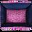 Thumbnail: Cama Estampada Rosa Minnie