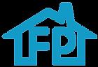 Logo-f%C3%A1brica-pet-01_edited.png