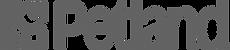 logos_petland_laranja2-1 grayscale.png