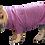 Thumbnail: Pijama Minnie