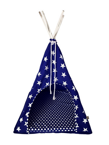 Tenda Star