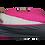 Thumbnail: Cama Poá Pink Minnie