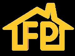 New Logo FP OK (2).png